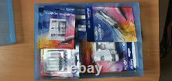 Arts & Crafts, Job Lot, Wholesale, 60 cases, 3 boxes and 2 Craft Bags full