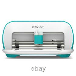 Cricut Joy Smart Cutting Machine with Additional Accessories