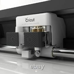 Cricut Maker with Additional Accessories SUPER SALE