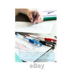 Fashion Plates Design Set The Mix and Match Girl Fashion Art Craft Drawing Set